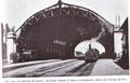 Stazione di Arezzo 1866.png