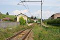 Stazione di Vigliano d'Asti 01.jpg