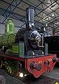 Steam Locomotive 1275 2 (5440906263).jpg