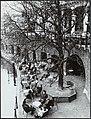 Steden, terrassen, Utrecht, Bestanddeelnr 129-0852.jpg
