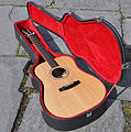 Steel-string-acoustic-guitar.JPG