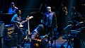 Steely Dan With The Doobie Brothers - The O2 - Sunday 29th October 2017 SteelyDanO2291017-12 (38016673842).jpg