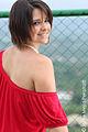 Stefanie Gossweiler 02.jpg
