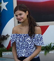 Stefanie Scott - May 24, 2015 (cropped).jpg