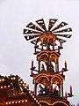 Steglitzer Weihnachtsmarkt - Pyramide - geo.hlipp.de - 30871.jpg