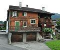 Steinen Haus Herrengasse 11 2.jpg