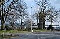 Steinerner-Turm-Westfalenhalle-0011.JPG