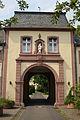 Steinfeld Kloster 135.JPG