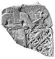 Stele of the vultures (net).jpg