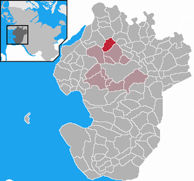Stelle-Wittenwurth in HEI.PNG