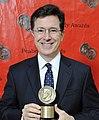 Stephen Colbert 2012 (cropped).jpg