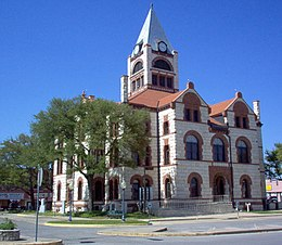 Stephenville Texas Courthouse.jpg
