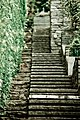 Steps revisited, Orselina.jpg