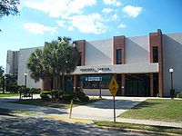 Stetson Univ - Edmunds Center1.jpg