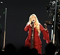 Stevie Nicks (6424639127).jpg