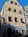 Steyr Fabrikstraße 38 (01).JPG