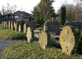 Stieldorf Friedhof (07).png