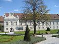 Stift Altenburg 2.JPG