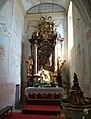 Stift Ardagger - Nothelferkapelle 1.jpg