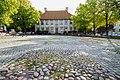 Stigbergstorget med Gathenhielmska huset.jpg