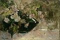 Stilleven met pioenen Rijksmuseum SK-C-1661.jpeg