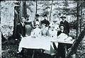 Stillstad family picnic, 1894.jpg