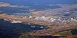 Stockhol Arlanda Airport 06.jpg