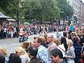 Stockholm Pride 2010 2.JPG