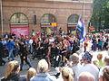 Stockholm Pride 2010 35.JPG