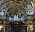 Stockholm Royal Palace Chapel 02.jpg