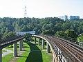 Stockholm subway fittja 20060913 003.jpg
