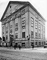 Stockholms innerstad - KMB - 16001000227384.jpg