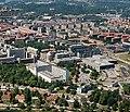 Stockholms innerstad - KMB - 16001000290264.jpg