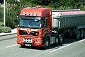 Stocks and Sons Ltd 444 V444AMS.jpg