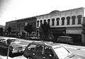 Stoesser Block and Annex - Watsonville California.jpg