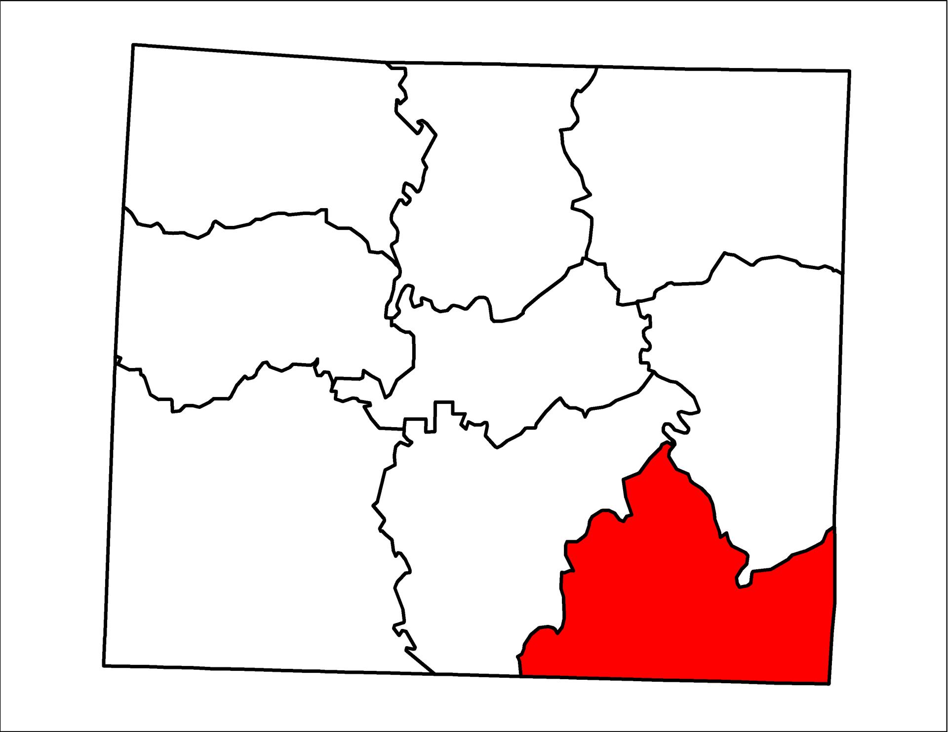 Stokes County Nc Property Tax Bill
