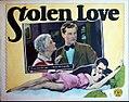 Stolen Love lobby card.jpg