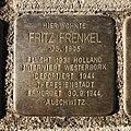 Stolperstein für Fritz Frenkel in Hannover.jpg
