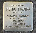 Stolperstein für Pietri Piastra.JPG