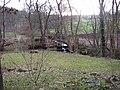 Stone Wood Dike, near Thunder Bridge, Yorkshire - geograph.org.uk - 119622.jpg