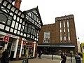 Storyhouse, Chester (34591497731).jpg