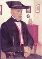 Stoskopf, Martin Zilliox.png