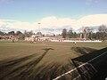 StourbridgeFC.jpg