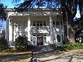 Stovall-George-Woodward House.JPG