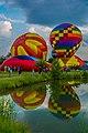 Stoweflake Balloon Festival 2014 (14732173392).jpg