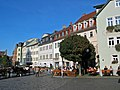 Straßencafés am Frauenplan - panoramio.jpg