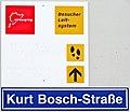 Straßenschild Kurt-Bosch-Straße Nürburgring Fahrerlager.jpg