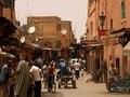 Straßenszene-Marrakesch.tif