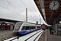 Stralsund, Hauptbahnhof (2013-02-13), by Klugschnacker in Wikipedia (6).JPG