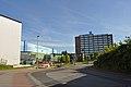 Stralsund (2013-07-08), by Klugschnacker in Wikipedia (257).JPG